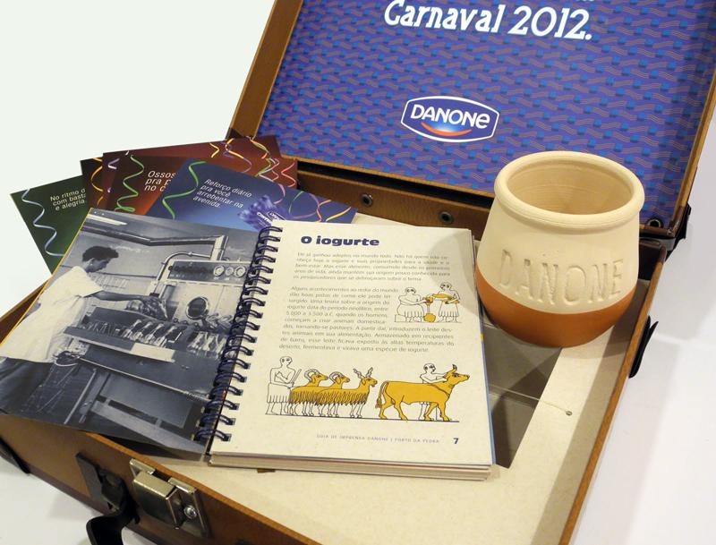 Kit-Danone-CArnaval---6
