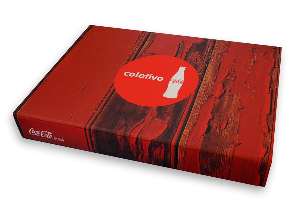 coletivo-1