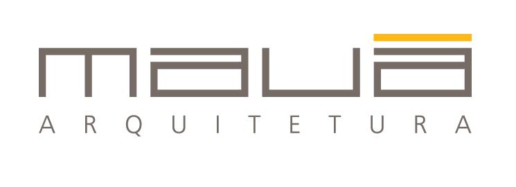 Maua-logo