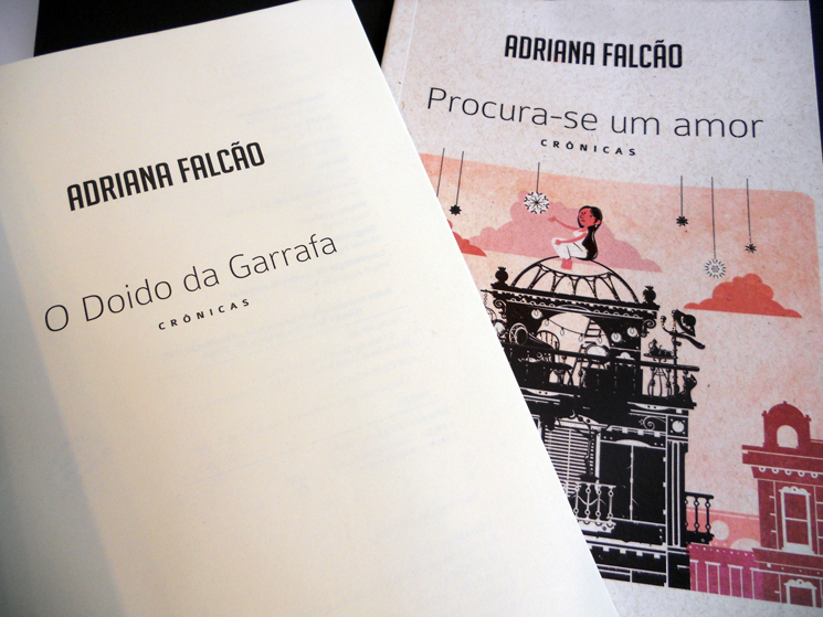 falcao-2