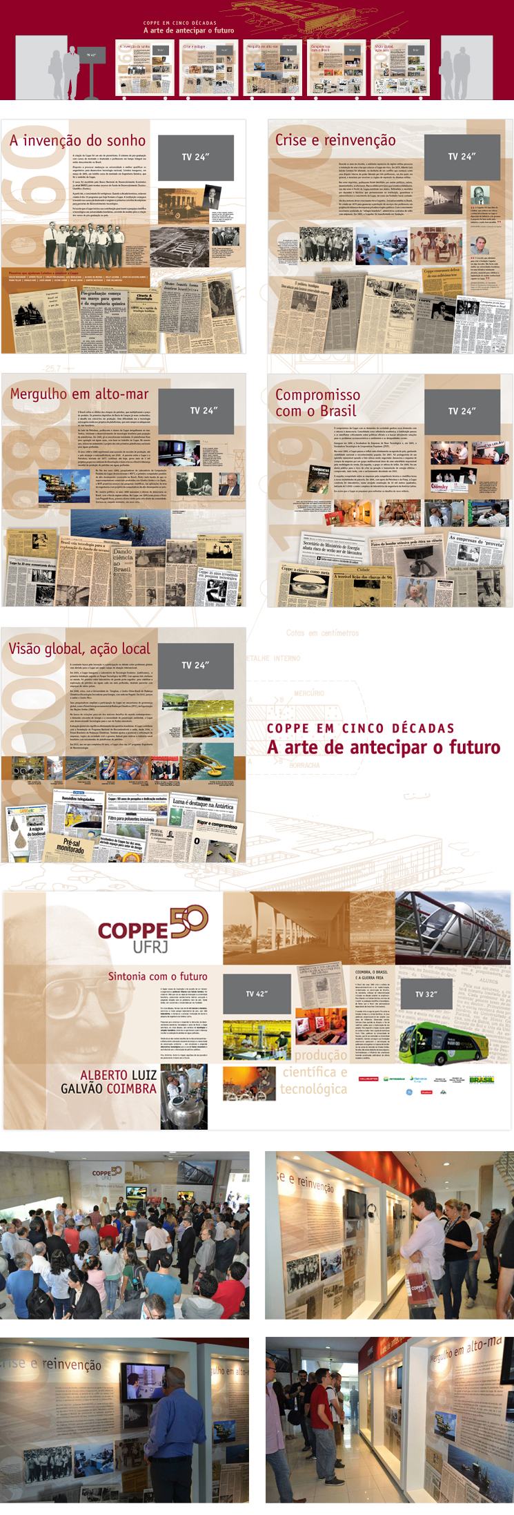 coppe-expo-site-2
