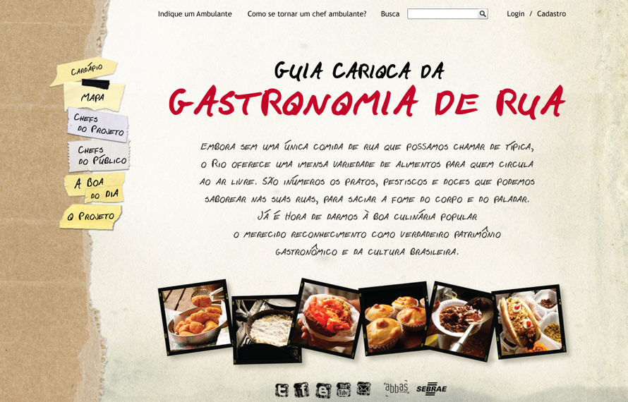01-Layout-Guia-Gastronomia-Carioca-V
