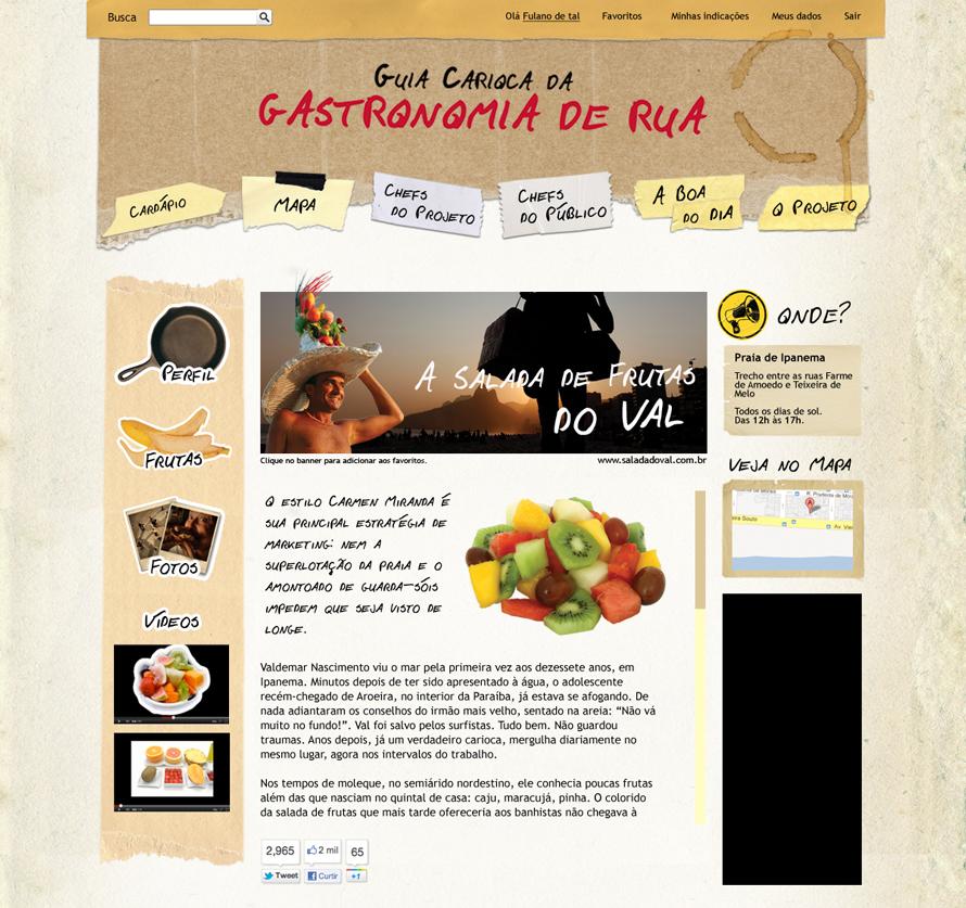 06-Layout-Guia-Gastronomia-Carioca_pag_ambulante_projeto