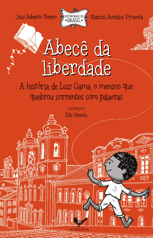 Capa_ABECE DA LIBERDADE.indd